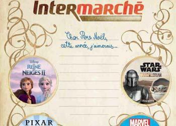 Catalogue de jouets 2020 : InterMarché